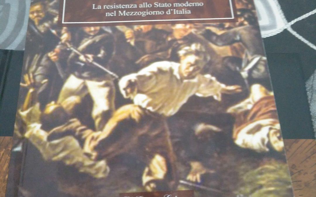 DAL BADITISMO AL BRIGANTAGGIO….construcció i desconstrucció de la nació al Mezzogiorno